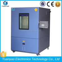 PID+SSR control high altitude low pressure test equipment price