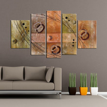 wholesale canvas home goods wall art