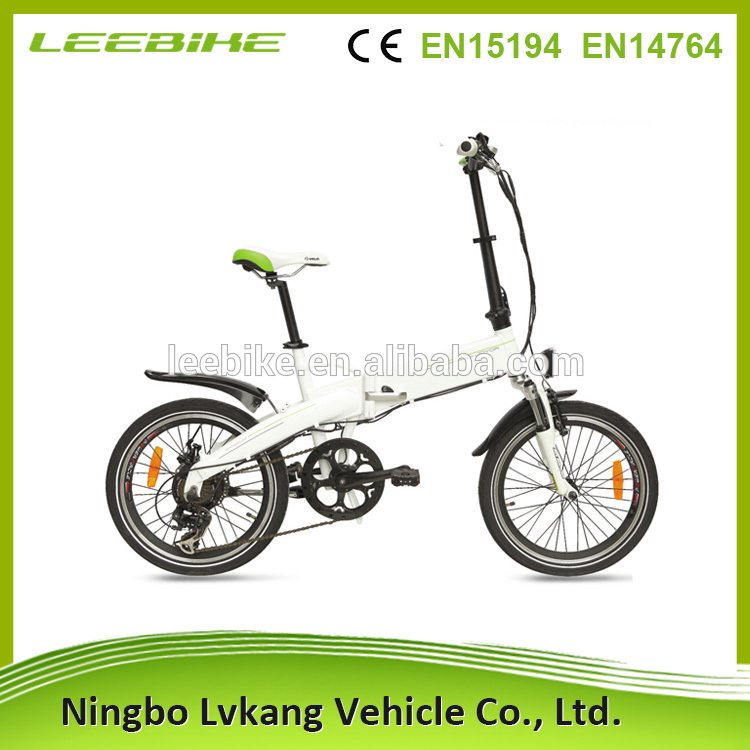 electric recumbent trike lithium battery bicycle no gear powerful 5000w motor kit bike frame