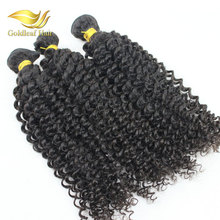 Wholesale hair weave distributors Brazilian hair unprocessed virgin 100 pure virgin human hair