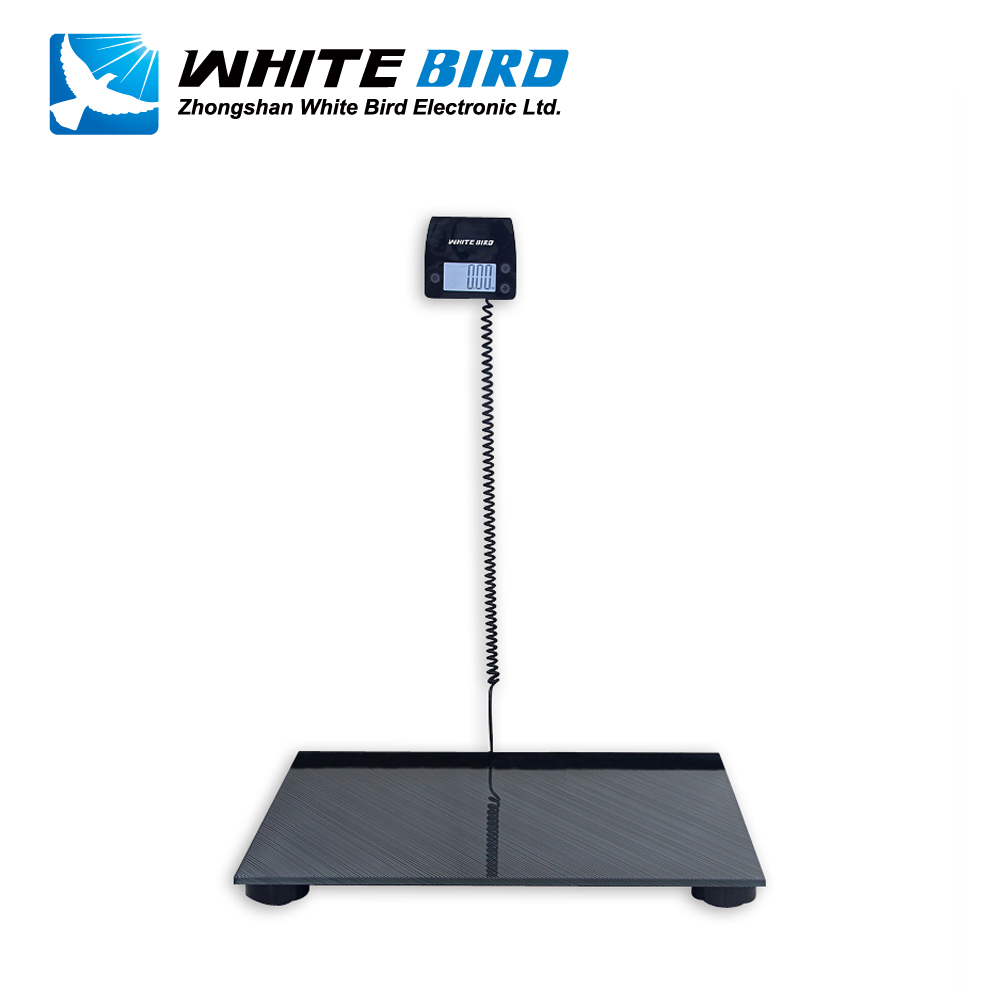 Weighing scales 200kg
