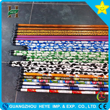 22mm diameter woodle sticker /pole /handle 110cm/1.2m for brooms and mops
