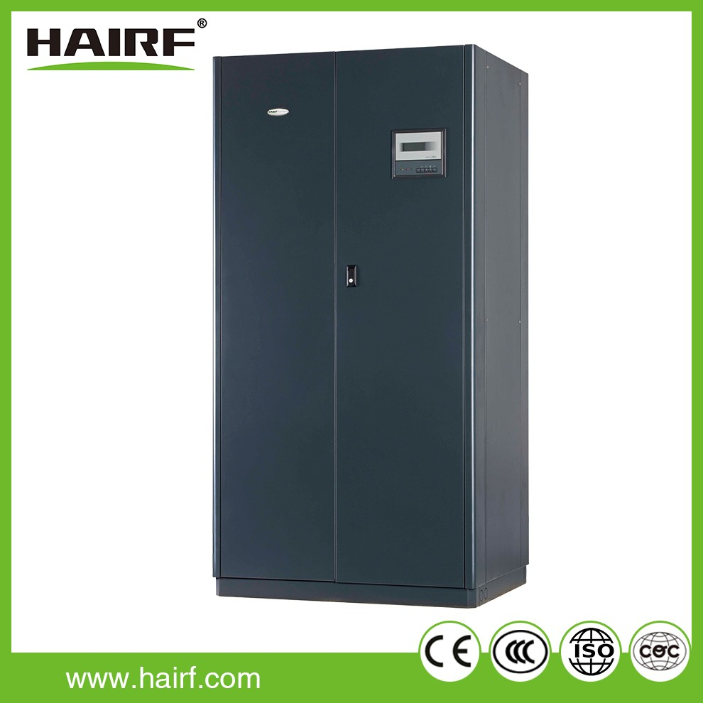 Hefei Hairf floor standing general split air conditioner