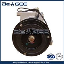 24V Car Air Conditioner Compressor Price For Sale OE: 38810-P76-016