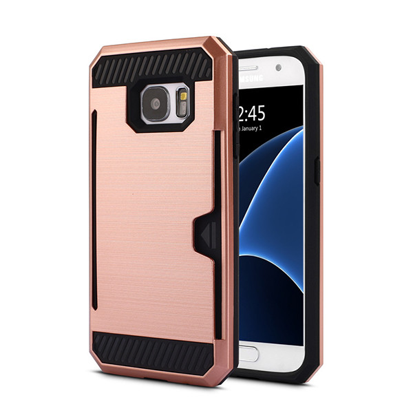 New fashion made in korea mobile phone m for samsung galaxy s5