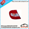 81561-06170 81551-06160 tail light for camry accessories 2003