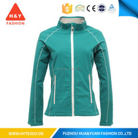 2015 formal slim newest ski snowboard ladies sex softshell jacket -7 years alibaba experience