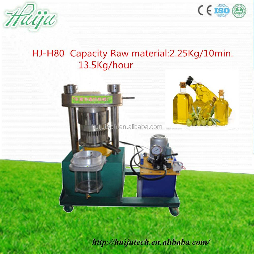 hydraulic oil press or the choose Hydraulic new type cannabis oil press machine price,us $ 2,000 4the main parts of the machine is made of alloy steel(customer also can choose stainless steel.