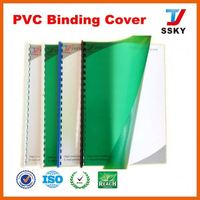 Hot sale transparent sheets manufacture rigid opaque white pvc sheet