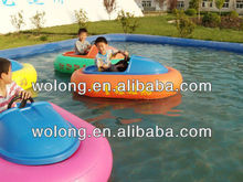 2014 hot sale high quality inflatable boat