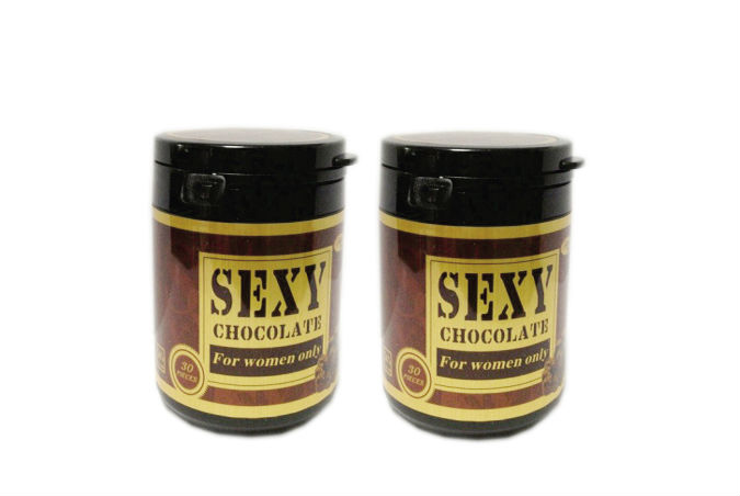 beautytouch sexy chocolate for women