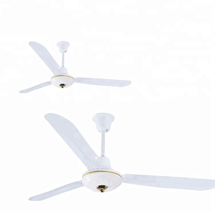 48inch or 56inch <strong>Air</strong> Cooling Industrial Big Ceiling Fan