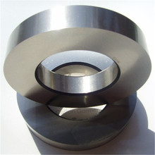 China Supplier Best Price 420J2 Stainless Steel Coil/Strip Cold/Hot Rolled