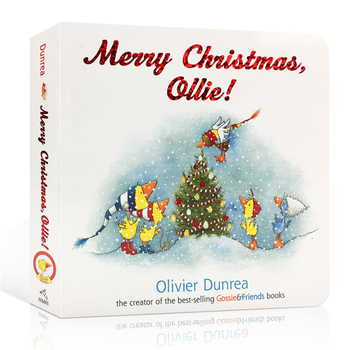 Wholesale Printing coloring christmas book