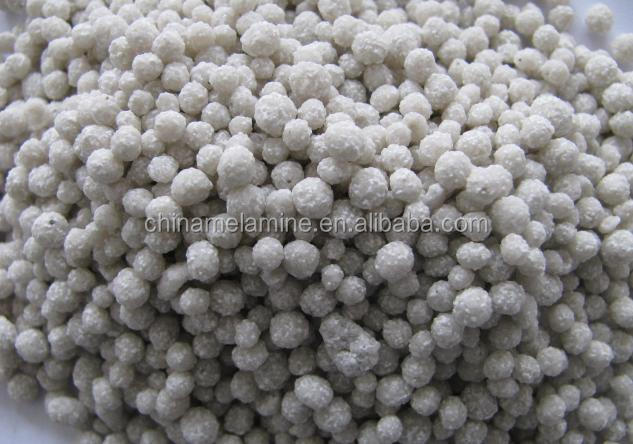 low price NPK complex fertilizer factory price