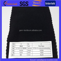 100% polyester yarn dyed polar fleece for home textile