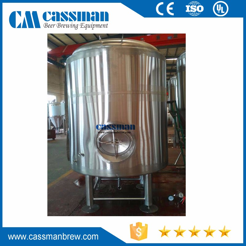500L small sized beer brewing equipment,micro ale beer making system