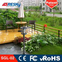 China Rechargeable Solar Garden Lamp Led,Cheap Solar Lights