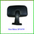 China Made Bus Truck Mirror for Side Rearview 20455979 20455980 20467233 20567647 3980926 3980935