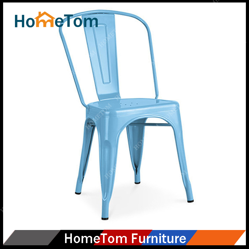High Quality Model Metal Frames Rocking Chair For Metal Chair