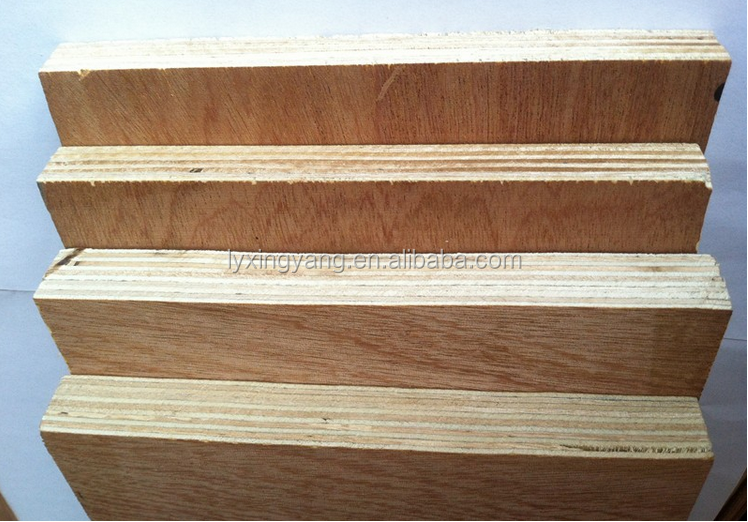 Wholesale pine plywood online buy best pine plywood from for Furniture quality plywood
