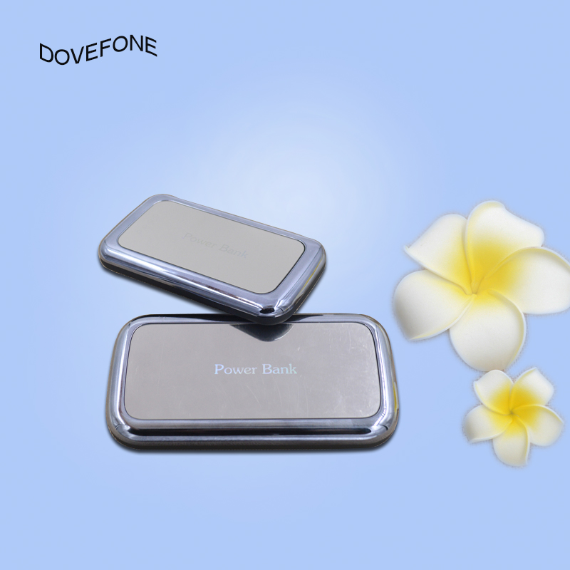 Super fast charge 5000mah portable mobile power bank,portable powerbank,portable charger