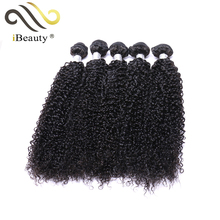 Direct Buy China Human Hair Retailers Wholesale Dream Catchers Hair Wavy Extension