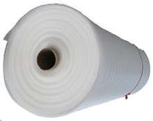 Expandable Polyethylene /Epe/roll/sheet/earth-friendly products