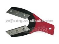 2014 garden tools /Hand tools Girdling knife
