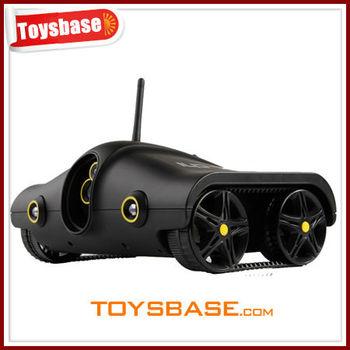 R Eye Rc Car With Wireless Camera Buy Rc Car With Wireless Camera