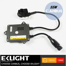The Most Brightness Good Light Beam 24v Hid Ballast Kits Cars Hid Led Ballast Kits Cheap Price