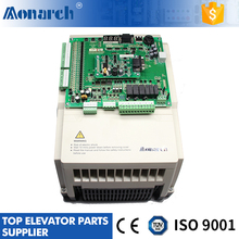 NICE 3000 high speed Brand monarch elevator controller