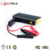 18000 mAh 750A peak current portable rechargeable car jump starter battery