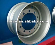 big truck wheel rims 22.5x14.00