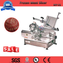 Multifunctional beef slicing machine,frozen meat Slicer,meat cutting machine