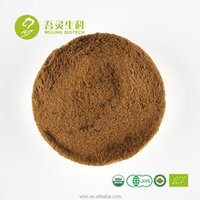 dried fruit reishi spore powder benefits ganoderma lucidum