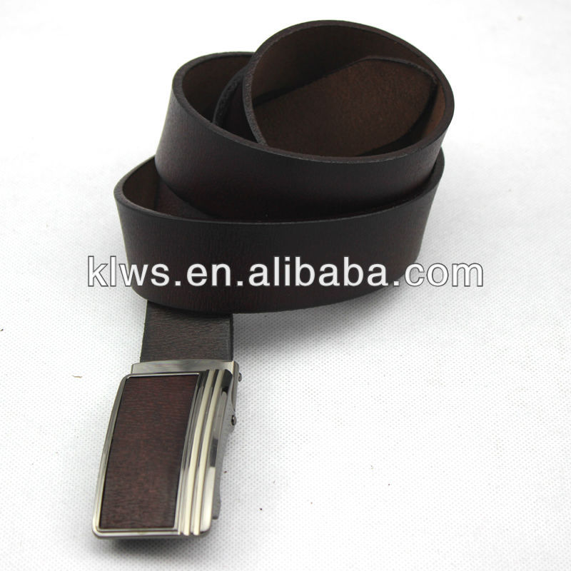 cheap country leather belts without buckles