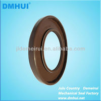 hydraulic pump A4VG125 oil seal
