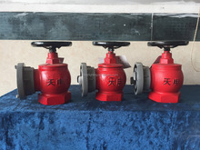 Alibaba Golden Supplier Using in Factory and Warehouse Used Fire Hydrants For Sale