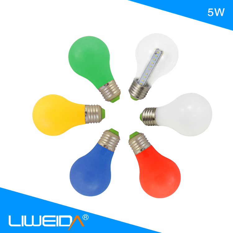 china quality 12w E26/E27/B22 LED Bulb Light , Filament Led Bulb,led rechargeable bulb Filament With CE Approved