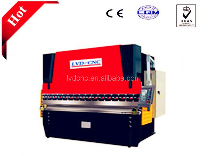 Automatic rebar cutting and bending machine, automatic rabar bending machine used for scrap metal