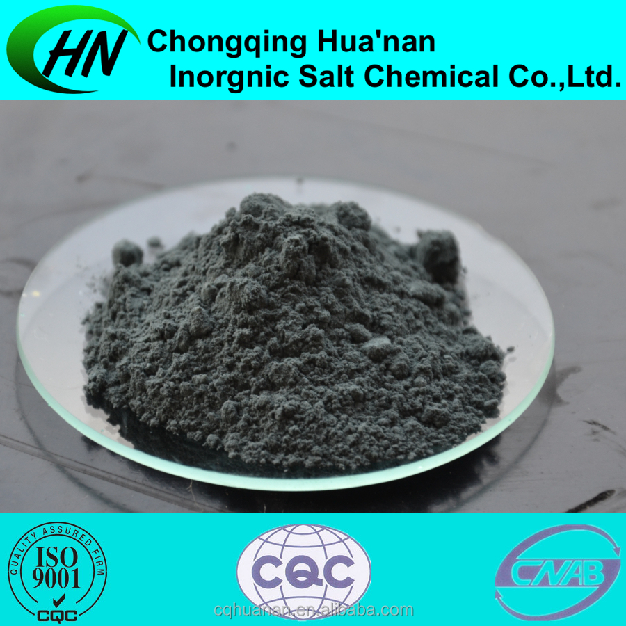 50%High Qulity Battery Material Ferrous Phosphate Uses For Lithium Iron Phosphate Battery,CAS:10028-23-6