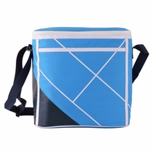 Lunch bag Thermal Insulated Lunch Box Tote Cooler Bag