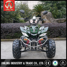 Hot selling quad atv 200cc made in China