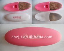 Sole Mates Foot File foot smoother
