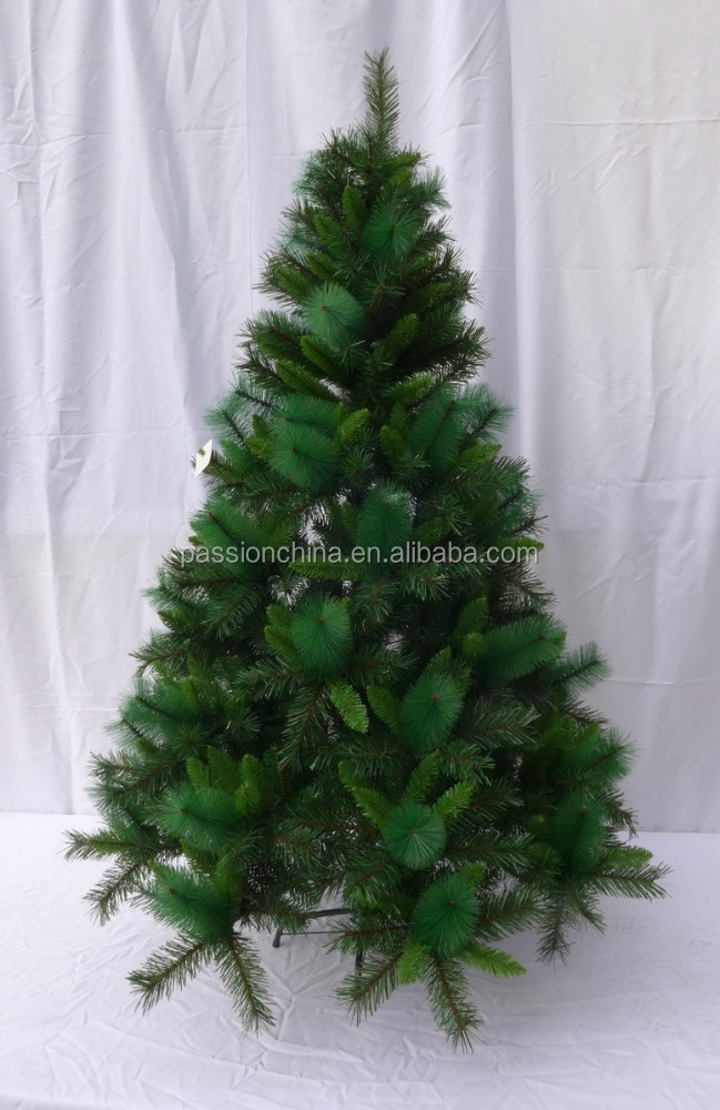 2.16m inflatable Christmas tree,cheap inflatable tree for decoration, tree for Christmas sale