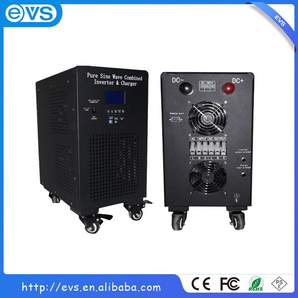 8000w 10000w 12000w power inverter