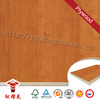 2014 home decor construction form lvl plywood sheet timber seller different color