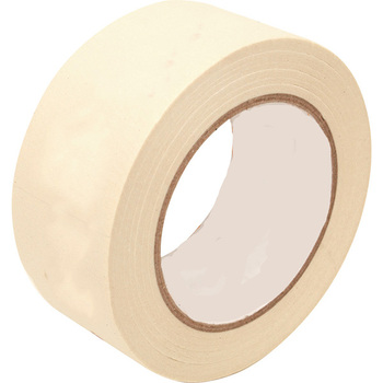 Custom cheap decorative paper masking tape buy for Decoration masking tape