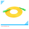 Fiber Optic Supplier Offer Blue And